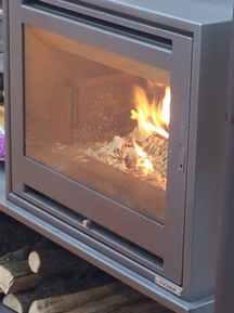 Comprar le a pellets carb n briquetas en fueguing - Tipos de estufas de lena ...